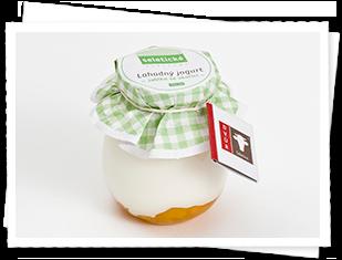 [design/produkty_mlecne/jogurt_jablko.png]