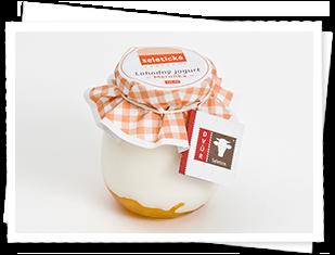 [design/produkty_mlecne/jogurt_merunka.png]
