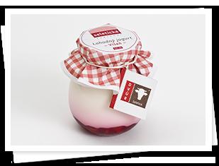 [design/produkty_mlecne/jogurt_visen.png]