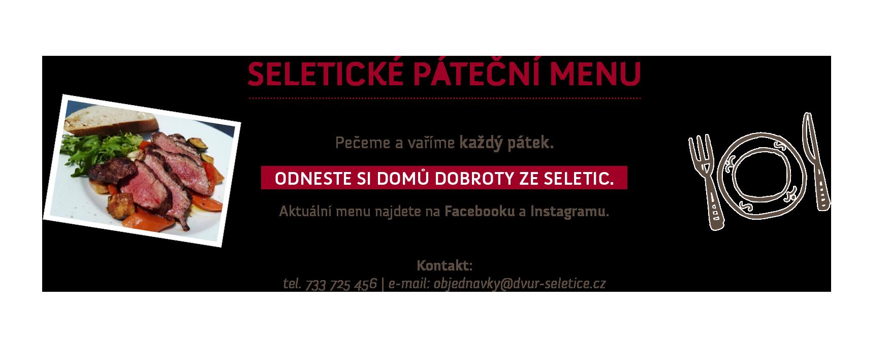 [hp-slider/SELE_slider_web_Patecni_menu.png]