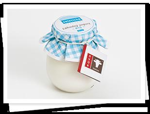 [design/produkty_mlecne/jogurt_bily.png]