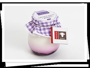 [design/produkty_mlecne/jogurt_boruvka.png]