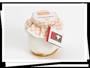 [design/produkty_mlecne/jogurt_hruska.png]