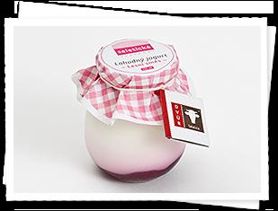 [design/produkty_mlecne/jogurt_lesni.png]