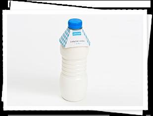 [design/produkty_mlecne/mleko.png]