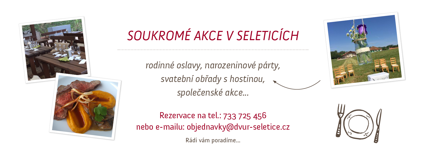 [hp-slider/soukrome_akce_2.png]